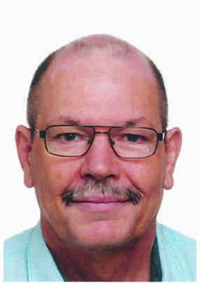 Gerhard Marquardt
